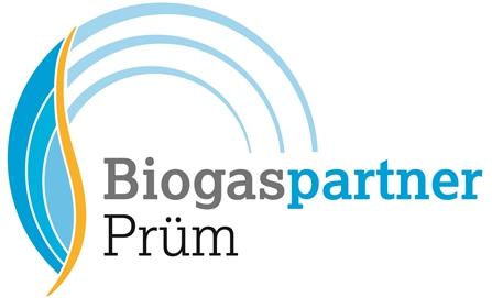 Logo-Biogaspartner-Pruem-klein