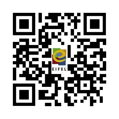 qr-code-erklaervideos-klein