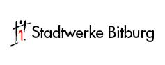 partner_stadtwerke_bit