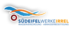 partner_suedeifelwerke