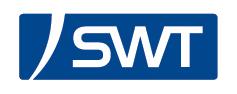 partner_swt