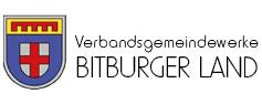 partner_vgwerke_bit_land