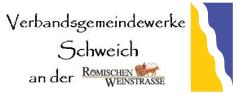 partner_vgwerke_schweich
