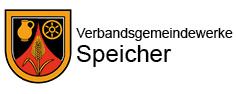 partner_vgwerke_speichert