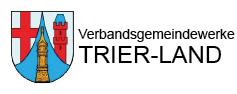 partner_vgwerke_tr_land