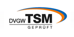 tsm_small