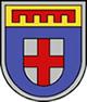 VG-Bitburger-Land-klein