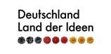 de_land_der_ideen