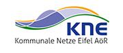 logo_kne_s